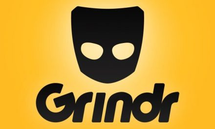 Uneducated: Homonormativity on Grindr and in the Media