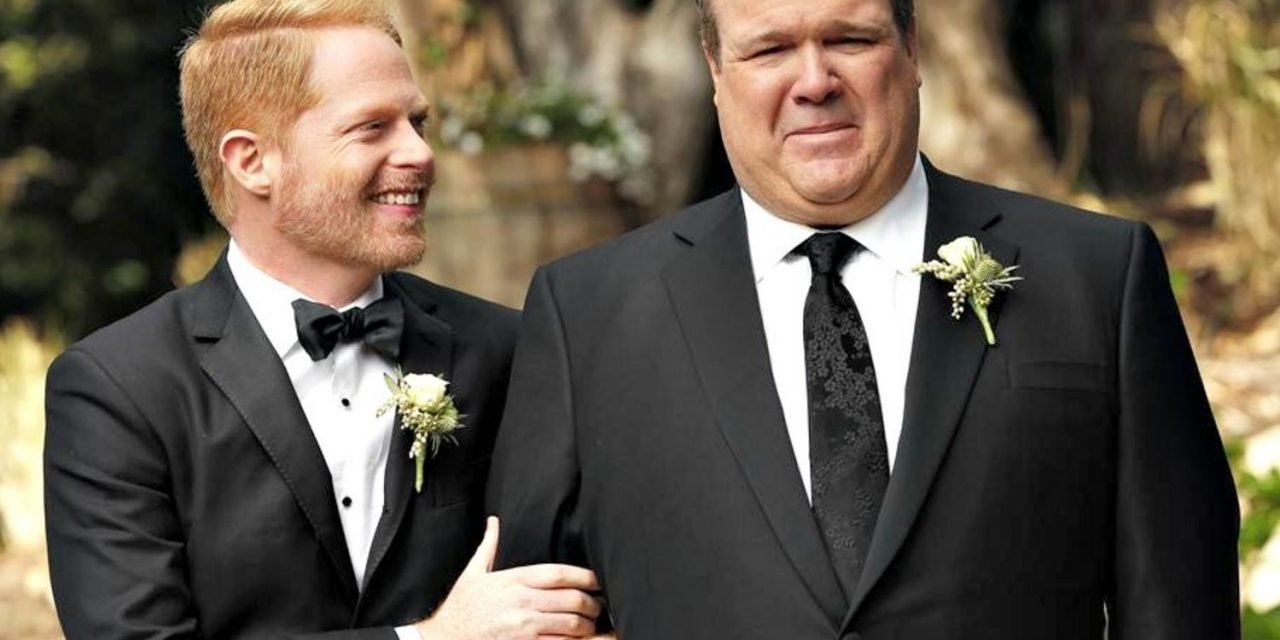 Is Modern Family Really That 'Modern'?