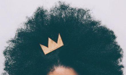 #BlackGirlMagic: More than a Hashtag