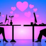 Technosexuality