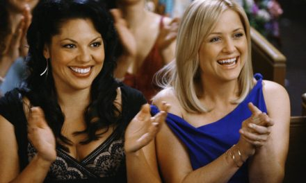 Calzona: The Good and The Bad