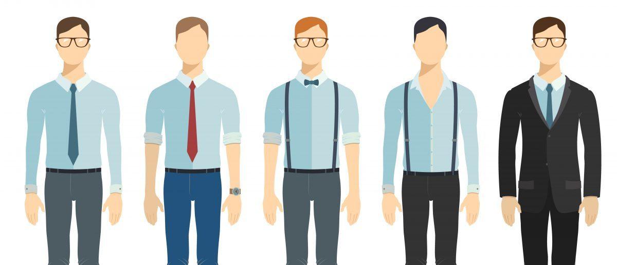 It's A Problem Our Lawyers Lack Diversity