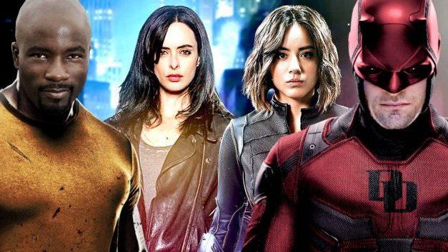 Why Representation in Marvel's TV Shows Makes them Better than their Movies